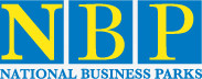 National Business Parks Logo