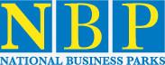 National Business Parks Logo