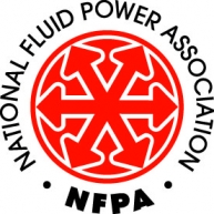 National Fluid Power Association Logo