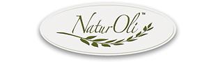 NaturOli Logo