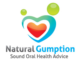 Natural Gumption Logo