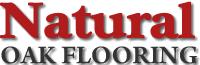 Natural Oak Floors Logo