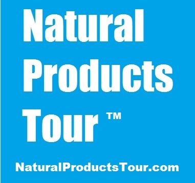Natural Products Tour LLC Logo