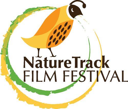 NatureTreck Film Festival Logo