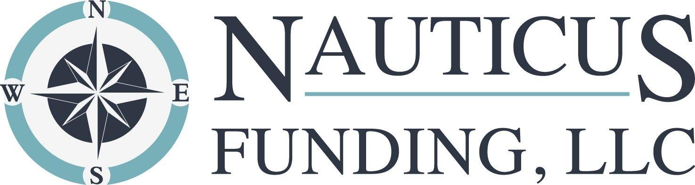 Nauticus Funding, LLC Logo