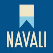 Navali Logo