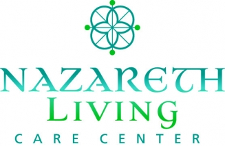 NazarethLiving Logo