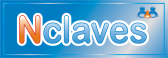 Nclaves Logo