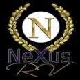 NeXusRV Logo