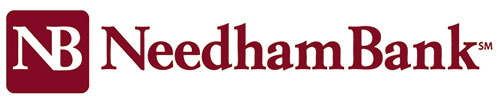 Needham Bank Logo