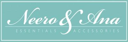 Neero & Ana, Inc. Logo