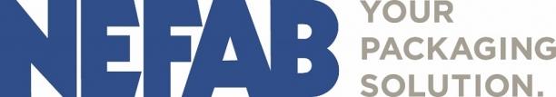 Nefab Packaging, Inc. Logo