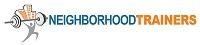 Neighborhood Trainers Logo