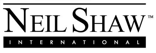 Neil Shaw International™ & Selling Foundation™ Logo