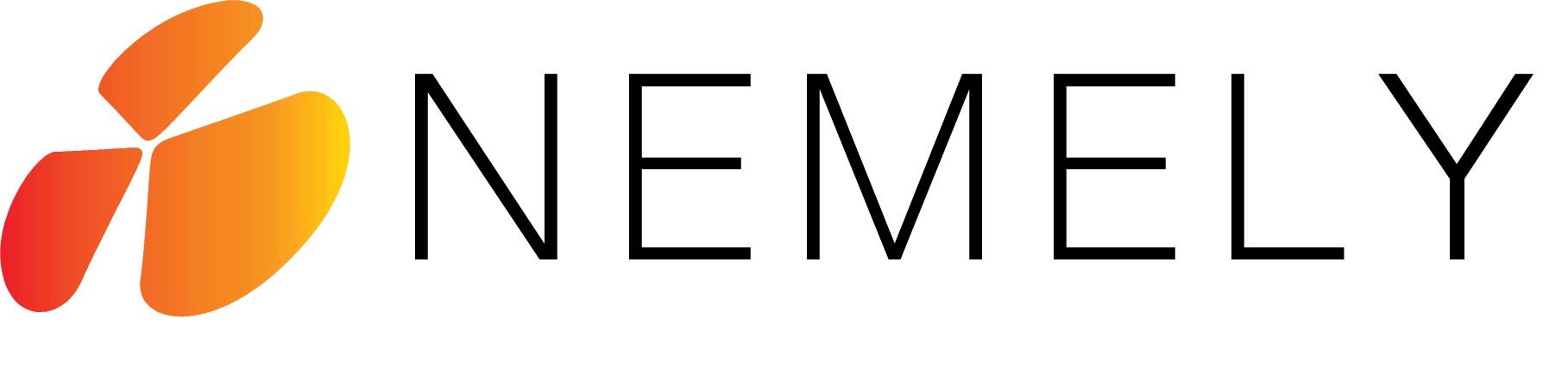 Nemely Logo
