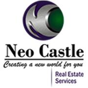 Neo Castle Logo