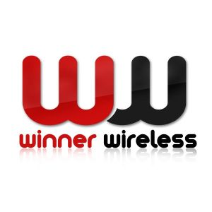 Neo Cube Inc. dba Winner Wireless Logo
