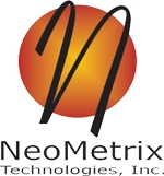 NeoMetrix Technologies, Inc. Logo