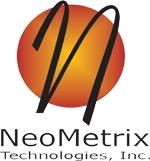 NeoMetrix Logo