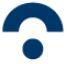 Neocortex Digital Logo