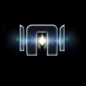 NerdsAndNinjas Logo