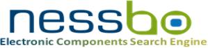 Nessbo Logo