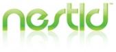 Nestld Logo