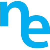 NetEssence Logo