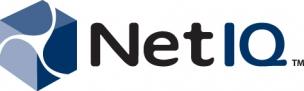 NetIQCorporation Logo
