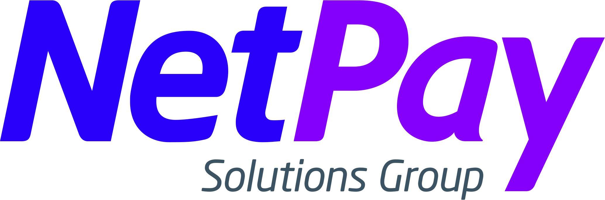 NetPay Logo