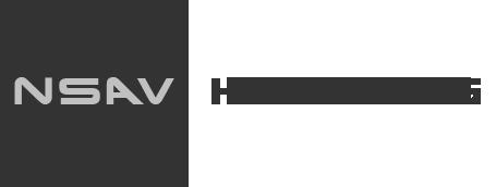 NSAV Holding, Inc. Logo