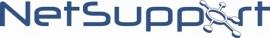 NetSupport Logo
