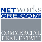 NetWorks Commercial Real Estate Logo