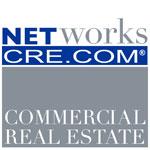 NetWorksCRE Logo