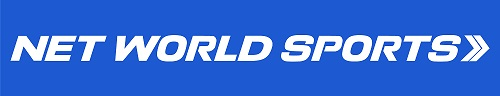 Net World Sports Logo