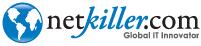Netkiller Logo