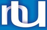 NetUrja Technology Pvt. Ltd. Logo