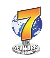 Network7mediagroup Logo