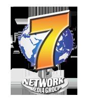 Network7mediagroup Logo