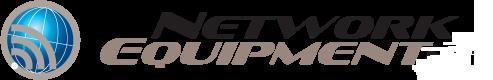NetworkEquipment.Net Logo