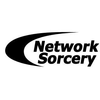 Network Sorcery Logo