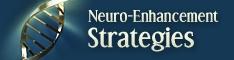 Neuro-Enhancement Logo