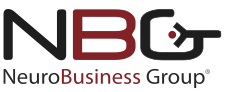NeuroBusinessGroup Logo
