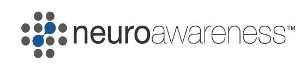 Neuroawareness Logo
