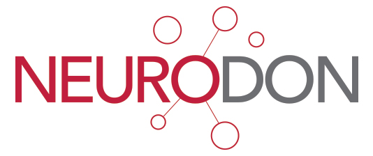 Neurodon LLC Logo