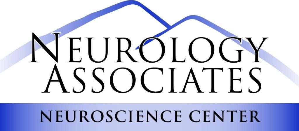 Neurology Associates Neuroscience Center Logo
