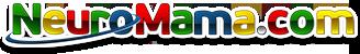 neuromama, ltd. Logo
