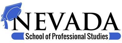 Nevada School of Professional Studies Logo