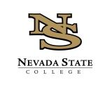 Nevada State College Logo