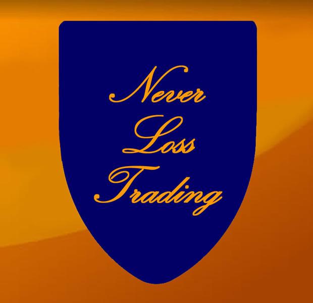 NeverLossTrading Logo